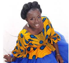 Diana Hamilton – Nsenkyerene  Nyankopon