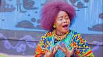 Anita Afriyie – Akesesem
