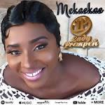 Lady Prempeh – Mekaekae (When I remember )