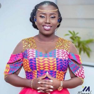 Avoid Double Standard Living If You Want Your Ministry To Go Far – Diana Hamilton Cautions Gospel Artists