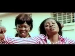 Florence Obinim & Princess Ifeoma – Wobedi Kan Awu