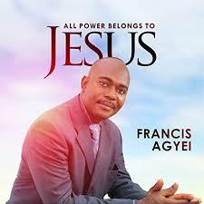 Francis Agyei – Shake the Devil Off