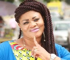 Obaapa Christy – Ma Enye Yie
