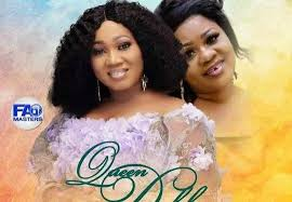 Queen Debft. Obaapa Christy – Me Nsei Da