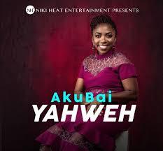 AkuBai – Yahweh