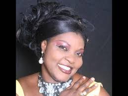 Bernice Ansah – Meda Wase