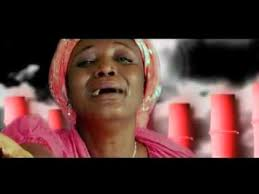 Florence Obinim – Yesu Beba