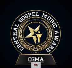 Central Gospel Music Awards [CGMA] Full Nominees List Finally Out