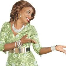 Ewura Abena – Mani Da So