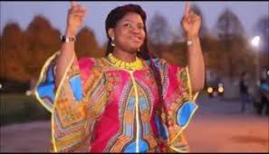 Millicent Asamoah – Me Wo Asem