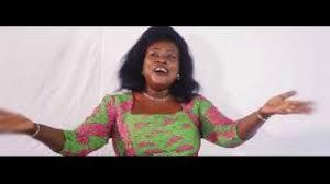 Mama Esther – Awurade Basa