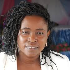 Mama Esther – De3n Na Nyame Ntumi Nye