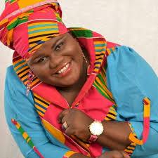 Nhyira Betty – Onyame Banbofour