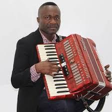 Rev Mensah Bonsu – Meto Medofo Ho Nwom