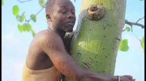 Joe Boampong – Mewo Awurade