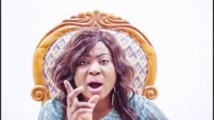 Mabel Okyere – Mewere Mfiri Da