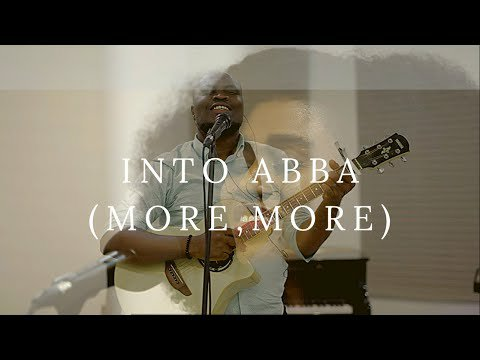 TY Bello & NOSA – Into Abba