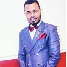Ernest Opoku – Meyi Me Nyame Aye